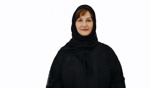 سيركو الشرق الأوسط توسِّع فريق النمو والتطوير التابع لها بتعيين عائشة سلطان مديرة إدارة النمو