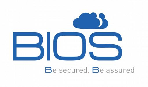 Al Naboodah Group Enterprises Appoints BIOS for Disaster Recovery Coverage