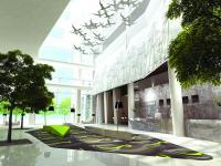cristal-amaken-lobby-cmyk.jpg