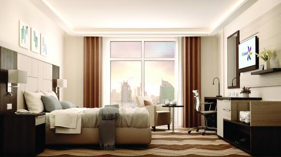 cristal-amaken_guestroom-cmyk.jpg