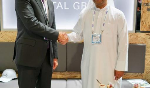 The Cristal Group announces the signing of Al Mahra Resort by Cristal in Ras Al Khaimah