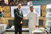 al-mahra-signing-1.jpg