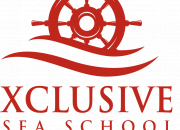 Xclusive Sea School Launched New Powerboat Training Centre in Dubai