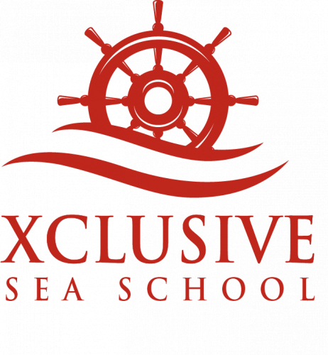sea-school-logo-png.png