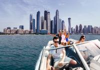boat-club-hr.jpg