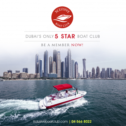boat-club-insta.jpg