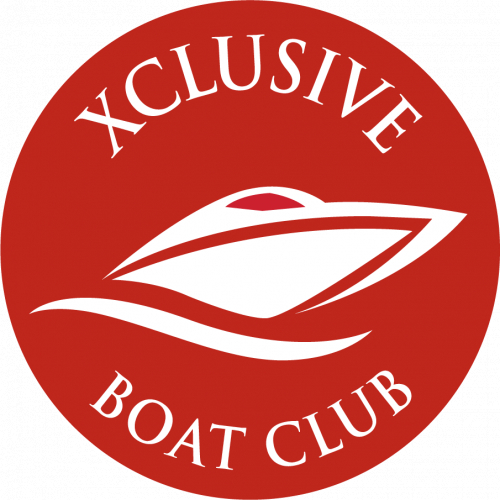 boat-club-new-logo-17-march-1.png