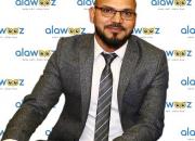 إطلاق بوابة إلكترونية جديدة للإعلانات المبوبة _ alawooz.com _ باستثمار أولي 50 مليون درهم