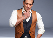 Salman returns after eight years for Dus Ka Dum on Sony TV