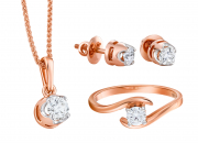 Joyalukkas launches special edition Summer Diamond Collection