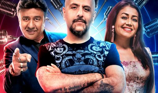 Indian Idol Season 10 gets rescheduled for 7th July telecast on SONY TV