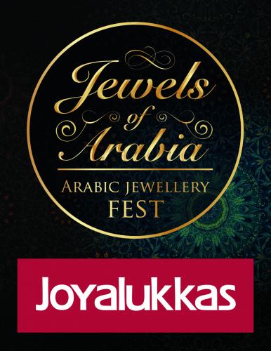 arabic-jewellery-fest.jpg