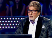 Amitabh Bachchan Returns with 10th Season of Kaun Banega Crorepati