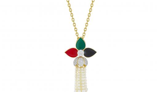 Amira launches exclusive Unity Collection for 47th UAE National Day