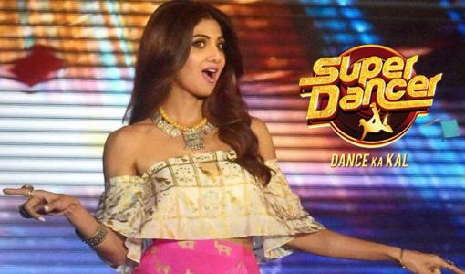 Super Dancer Chapter 3 is set to telecast on Sony Entertainment Television from December 29
