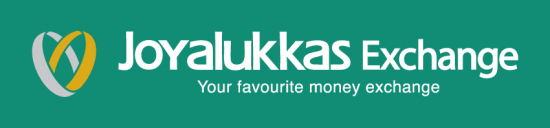 joyalukkas-exchange-logo.pdf