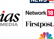 Network18 appoints IAS Media as the exclusive Digital Media Sales representatives