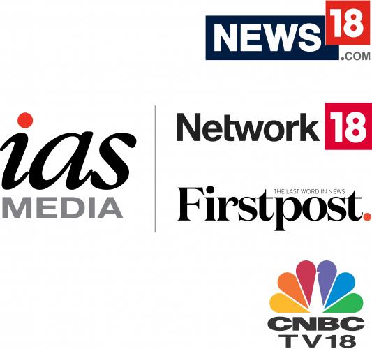 ias-media_news18.jpg