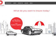 Dubai-based Oasis Insurance has launched an e-commerce insurance portal, lnsureAtOasis.com that delivers policies to your inbox in five minutes