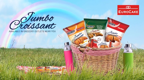 eurocake_jumbo_croissant-1.jpg