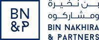 bnp-logo-1-blue.jpg