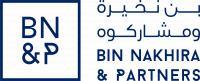 bnp-logo-1-blue.png