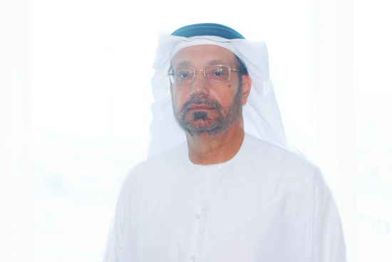 dr-abdul-wahab-abdool.png