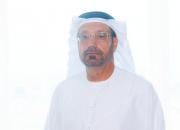 نظرات رئيس المحكمة العليا السابق في قانون الضريبة الإماراتي
