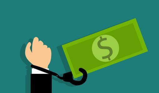 طبيعة قرار التقييم الضريبي و الطعن عليه