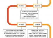 ريلام للاستثمار تطلق العرض الأولي للعملة الرقمية المشفرة