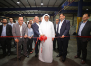 SKM Launches a New Psychrometric Test Facility