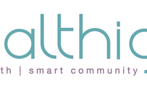 Healthigo Enhances Patient Experience And Engagement, Building A Healthier Community.