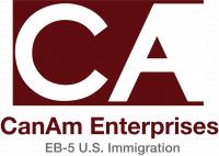 canamlogo-eb5-immigration.png