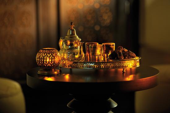 ramadan-movenpick-hotel-ibn-battuta-gate-dubai.jpg