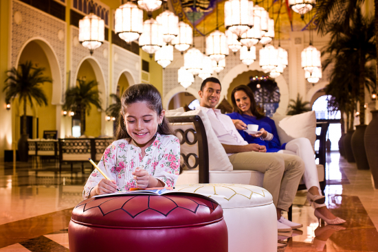 free-staycations-and-unmissable-eid-al-adha-offers-launched-at-movenpick-hotel-ibn-battuta-gate.jpg