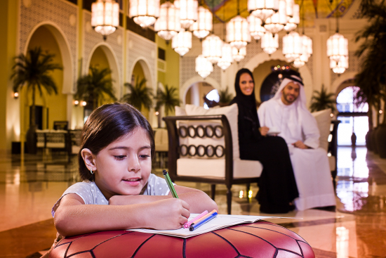 free-staycations-and-unmissable-eid-al-adha-offers-at-movenpick-hotel-ibn-battuta-gate-ar.jpg
