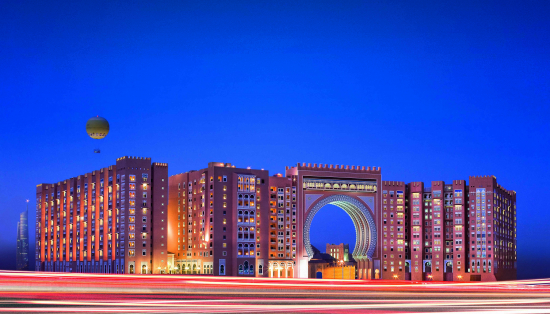 movenpick-hotel-ibn-battuta-gate-dubai-exterior-image-world-travel-market-london-2019.jpg