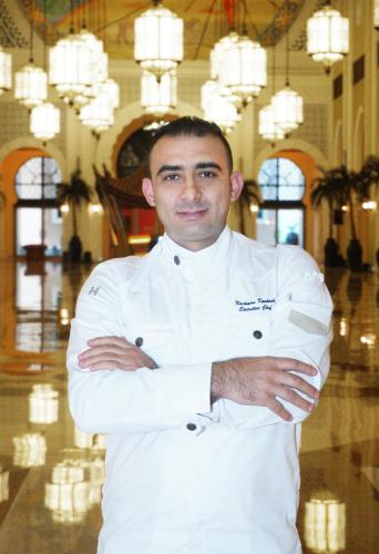 movenpick-hotel-ibn-battuta-gate-dubai-chef-nachwan-koukach-movenpickibg-press.jpg