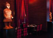 "Movenpick Hotel Ibn Battuta Gate's Shanghai Chic flaunts ""Reunion"" menu for Chinese New Year"