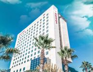 amman_-movenpick-day-overview.png