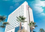 مجموعة أكور تعزز تواجدها في الأردن مع افتتاح فندق موڤنبيك عمان