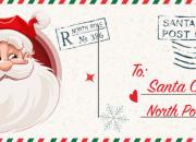 Letters to Santa from Mövenpick Hotel JLT - Festive Listing
