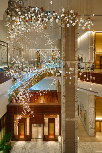 2019_2-dubai_movenpick-media-city-hotel_17gu004_01_1.jpg