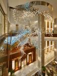 2019_2-dubai_movenpick-media-city-hotel_17gu004_01_4_1.jpg