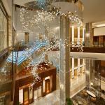 2019_2-dubai_movenpick-media-city-hotel_17gu004_01_4_3.jpg