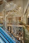2019_2-dubai_movenpick-media-city-hotel_17gu004_01_5.jpg