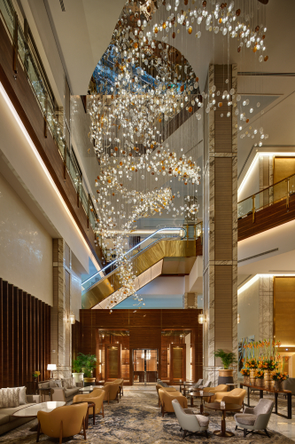 2019_2-dubai_movenpick-media-city-hotel_17gu004_01_6a.jpg