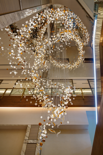 2019_2-dubai_movenpick-media-city-hotel_17gu004_01_8.jpg