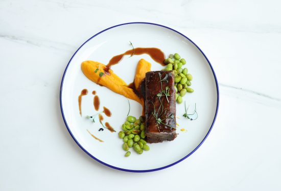 slice-beef-brisket-with-carrot-mash-and-edamame-beans.jpg