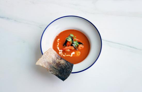 slice-bouillabaisse-soup.jpg